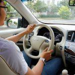 Để sử dụng ôtô thuần thục, cần nằm lòng những kỹ năng nào?