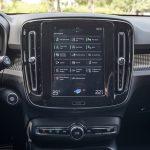 Cách làm chủ chiếc xe đầy công nghệ hiện đại