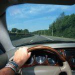 Những yếu tố cần có của một người lái xe ô tô giỏi
